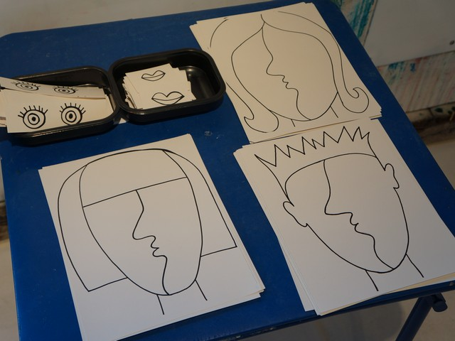 picasso face2