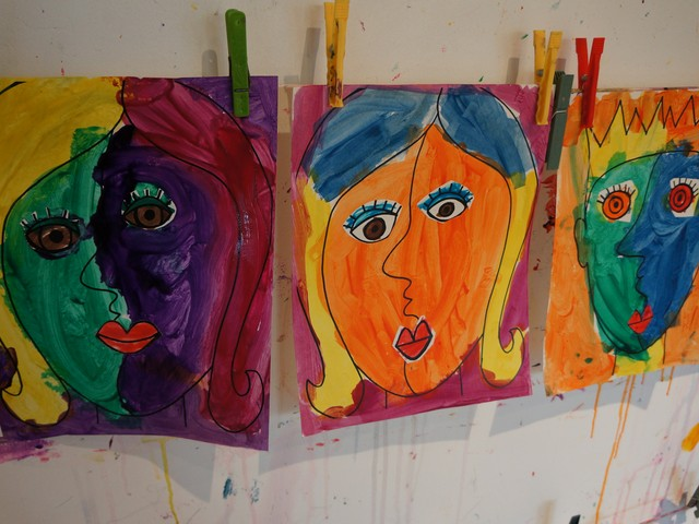 picasso face5