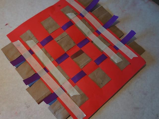 paperweaving13