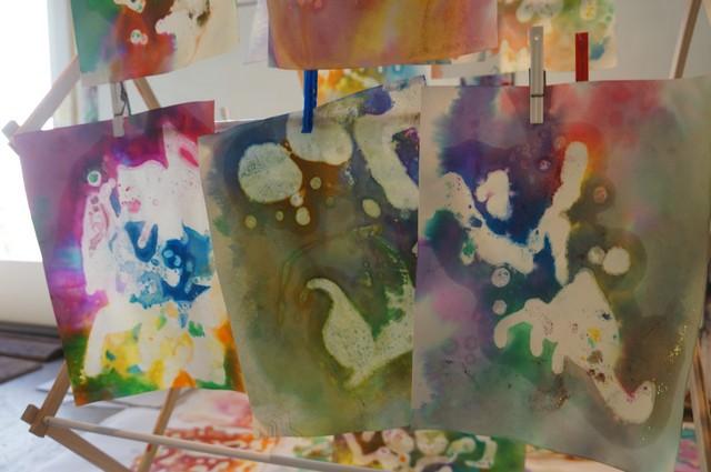 ArtScienceOilWater15