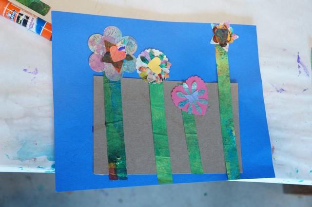 papergarden38